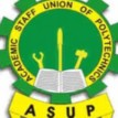 Despite govt's promise of N19bn, ASUP continues strike