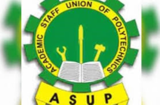 Federal Poly Bida ASUP to call off 4-month strike by Friday