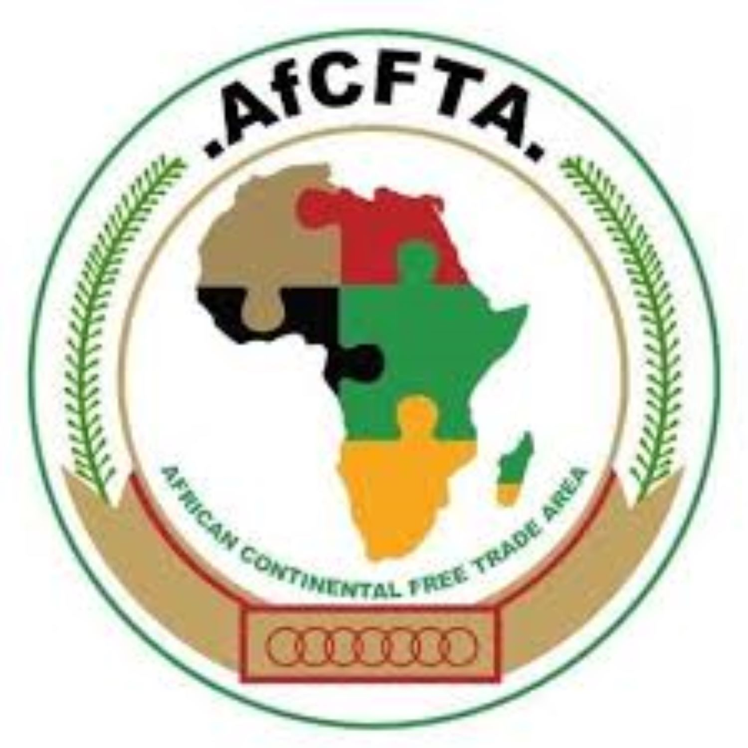 Buhari, 9 other presidents, others receive AfCFTA awards