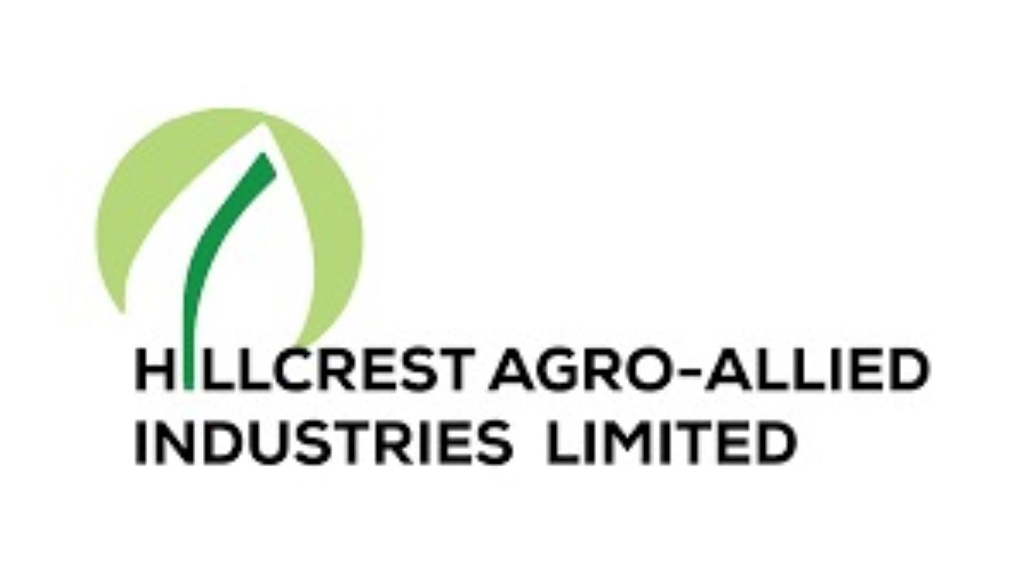 Hill Crest Agro-Allied