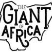 """Nigeria is not ready to be the """"giant of Africa"""""""