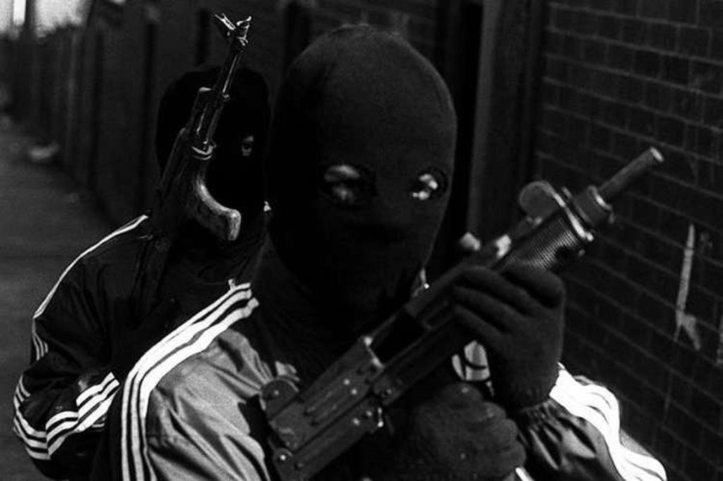 Wife of ex-CP Aghanya hacked to death in Makurdi by unknown assailants