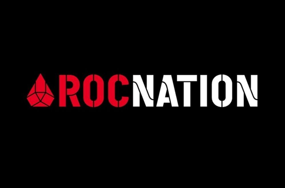 Roc Nation Sport, Football