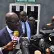 Obaseki leads NGF's committee on $750m World Bank grant
