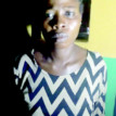 Horror in Osun: When mother allegedly kills child to punish husband