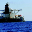 Nigeria, Cameroon move to counter piracy in Gulf of Guinea