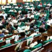 Reps' Works C'mtee queries Julius Berger's capacity to handle big projects concurrently