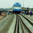 Breaking: NRC shuts down Lagos-Ogun Mass Transit Train Services
