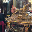 Holy Relic of Jesus' crib to be returned to Bethlehem