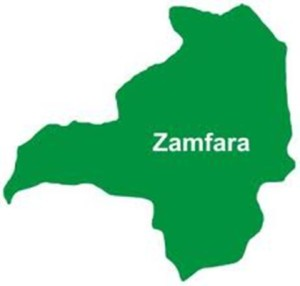 No-Fly Zone in Zamfara: The intrigues and intricacies