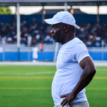 NPFL: Focus on John Obuh's reign at Akwa United
