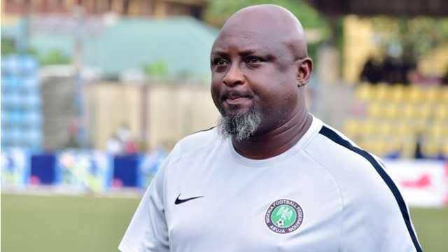 Kennedy Boboye, Akwa United, NPFL