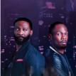 A look at Femi Odugbemi's Brethren