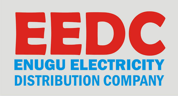 EEDC, Pre-paid meters