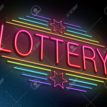 FG clarifies issues on National Lottery Licence