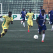 NPFL: 10-man Rivers United edge out Katsina United 2-0