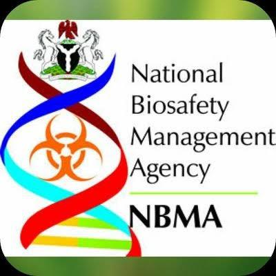 GMOs, Biotechnology