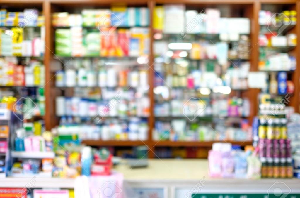 Illegal operation: LASG shuts 24 health facilities
