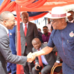 We have created a favourable investment climate for Rivers state — Wike