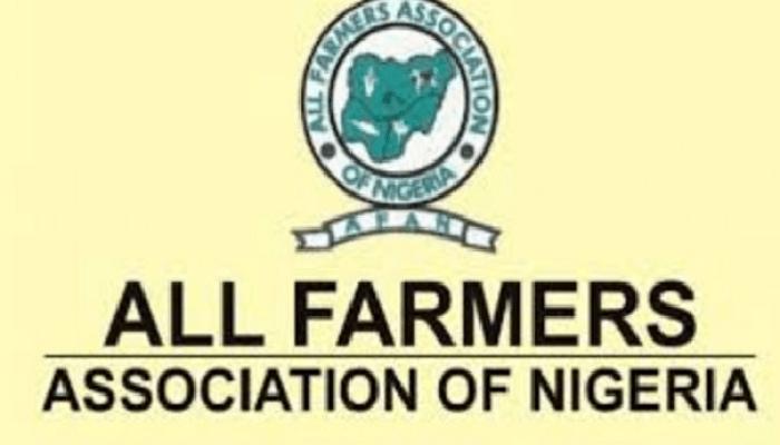 Farmers count losses over COVID-19 lockdown order