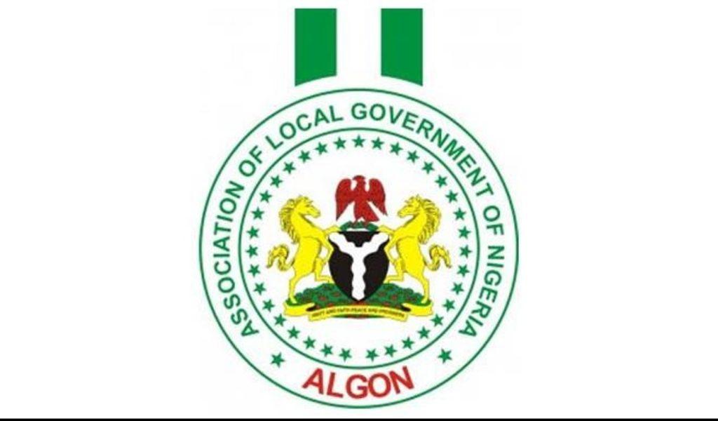 ALGON IMC disassociates self from Abuja illegal meeting