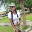 Abducted female Corps member rescued after four days in kidnappers den