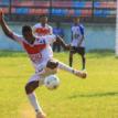 NPFL: FC IfeanyiUbah's 2nd half blitz wrecks Wikki Tourists