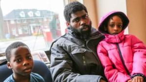 Nigeria couple facing deportation in Canada