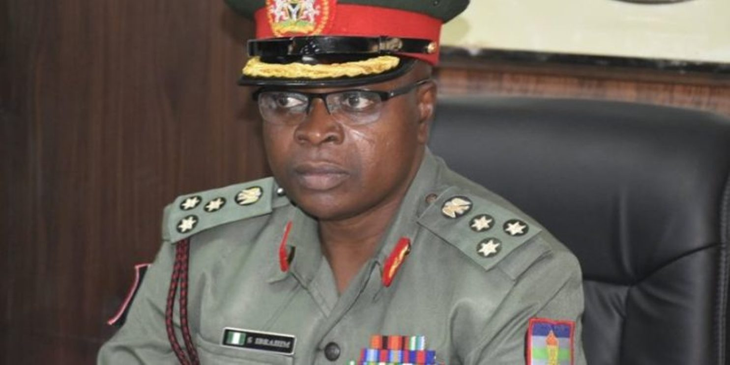 COVID-19: We've not recorded any case among corps members, staff ― NYSC