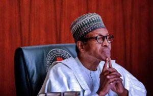 CIFIPN boss begs Buhari to sign Forensic Bill