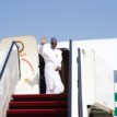 Buhari proceeds to London on Tuesday for medical check-up