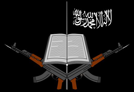Boko Haram,Chad, Civilians