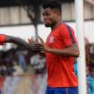 Israel Abia shines in Sunshine Stars 3-0 defeat of Adamawa United