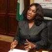NDDC Probe: Senate Committee indicted Pondei's EIMC on Lassa fever PPKs not me – Nunieh