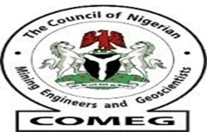 FG urges stakeholders to utilize expertise of COMEG