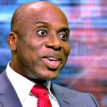 Hunger, poverty more important than restructuring ― Amaechi