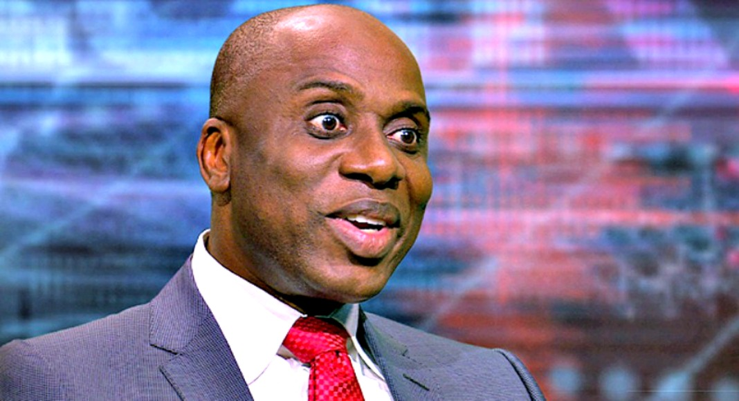 "The Minister of Transportation, Rotimi Amaechi has proposed N205 billion as capital budget for 2021 to enable the ministry make significant progress on all its ongoing projects. Amaechi made this known in a statement to newsmen during on his presentation before the Joint Committee of the Senate and House of Representatives on Land and Marine Transport in Abuja. He said that out of the N205 billion, land transport had about N204 million, marine transport had N845 million with an overhead cost of about N358 million for the year 2021. ""The total capital appropriation of the ministry for 2020 is N70 billion, land has N69.6 billion, marine N698 million. ""Out of this sum, N36 billion representing 51.49 per cent has been released to date with land having about N35 billion and marine with N90 million has been utilised as at Nov.2. 2020. ""In addition, the sum of N245 million was appropriated for overhead expenditure, out of which N177 million was released, the sum of N158 million of the released amount was expended as at Oct.28, 2020. ""The ministry is proposing a total capital budget of N205 billion with land transport estimates of N204 billion, marine transport estimates N845 million and overhead of N359 million in the 2021 budget, which is before you for consideration. ""The aims and objectives of these proposals are to make significant progress on all ongoing projects. ""And to complete and deliver modern railway services that will provide an efficient and cost effective alternative transport system for economic growth and job creation opportunities for the citizenry,"" Amaechi said. According to him, Nigerian Institute of Transport Technology (NITT) Zaria and Nigeria Railway Corporation (NRC) are fully funded from the national budget. The minister said National Inland Water way Authority (NIWA), Maritime Academy and Council for the Regulation of Freight Forwarding (CRFFN) derived their funding from both the national budget and the Internally Generated Revenues (IGR). He, however, said that three of the agencies under the ministry, namely NPA, Nigerian Maritime Administration and Safety Agency (NIMASA) and Nigerian Shippers Council (NSC) were fully self-funding and made reasonable remittances to the consolidated revenue fund. He said the major role of the ministry in the marine transport sector was to oversee the monitoring of the implementation of government policies for the sub sector, which were largely carried out by the agencies. Amaechi said that the budget proposal had presented amounts required for completion of some of the projects by 2021, while others might extend up to 2022. He said that the ministry was focused majorly on completing the ongoing National Freight Offices at Illela, Jibiya and Idiroko in addition to other land transport projects in 2021"