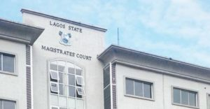 Event manager docked for N,5m theft