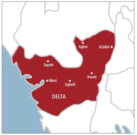 More residents flee as armed cult gangs invade Delta community