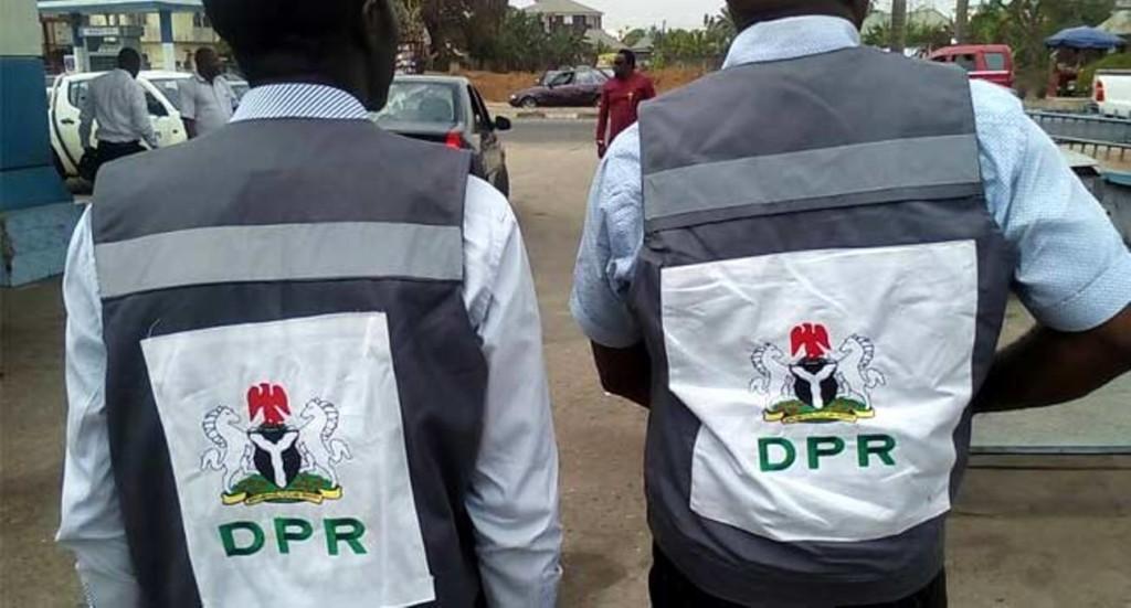 DPR seals 2 filling stations, sanctions 8 for fuel diversion in Kano