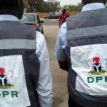 DPR generates N742.4bn revenue in 8 months