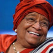 Nigerians descend on ex-Liberian president Sirleaf over comment on NPA probe