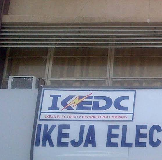 3 men in court for allegedly hitting IKEDC staff with block