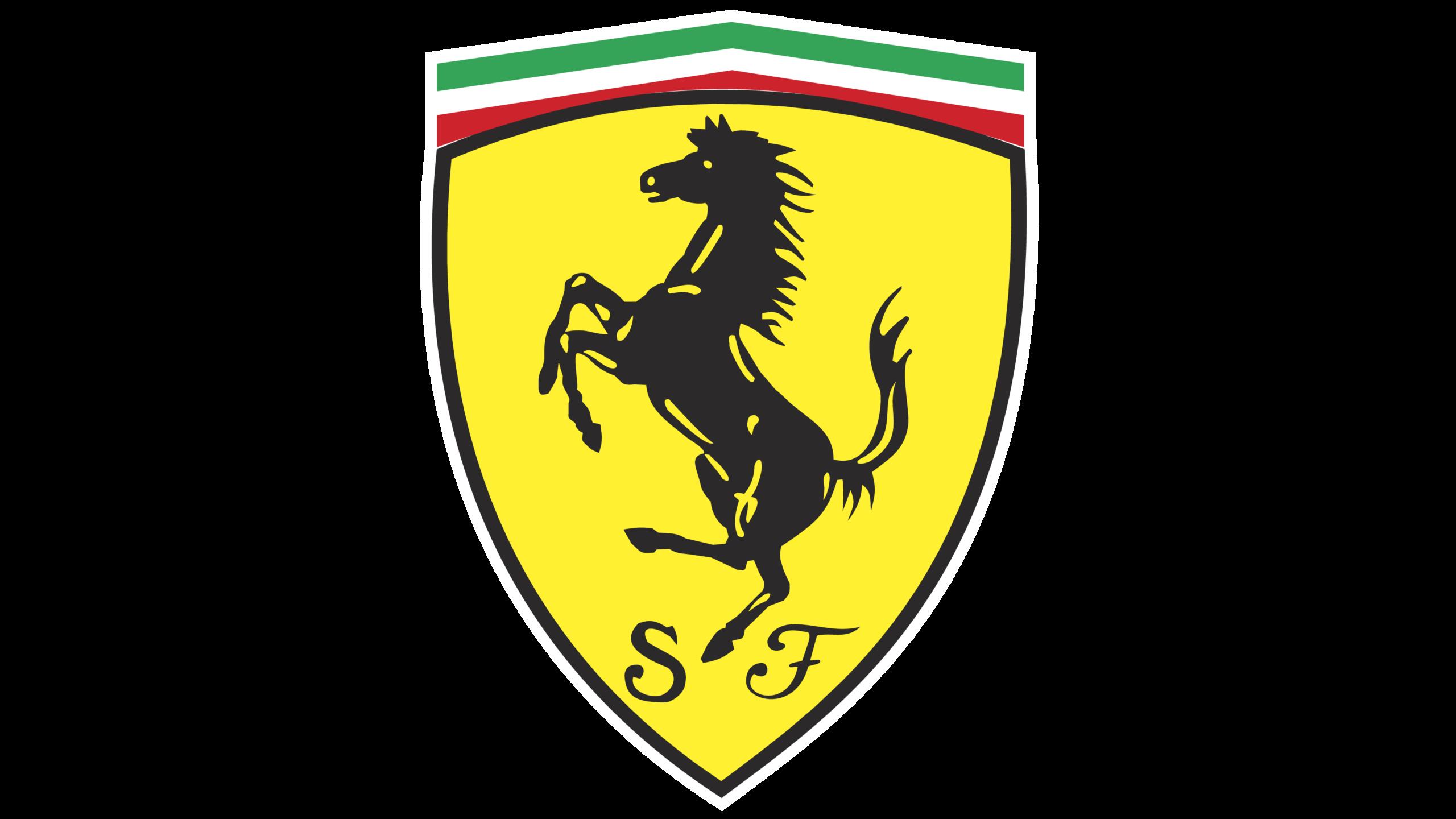 Ferrari, Formula 1 , F1