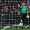 I peed on the posts to break witch curse on Liverpool ― Bruce Grobbelaar
