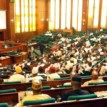 Reps task SGF on NEPAD funding