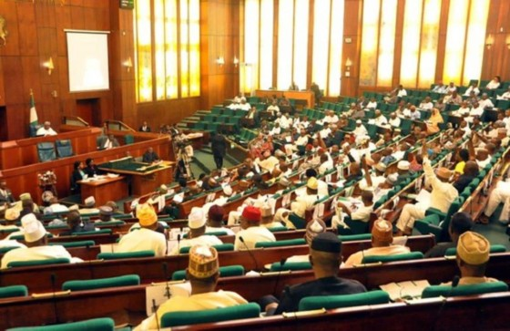 Flight diversions: Reps probe aviation agencies, mull enactment of Passenger-Protection Law