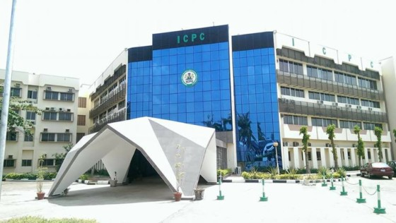 Ease of Doing Business: ICPC, PEBEC partner to prosecute corrupt public officials