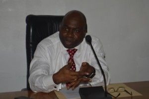 Foreign countries should refund stolen funds with interest ― ICPC Chairman