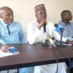 Shehu-Gusau vows to unravel corrupt practices in AFN